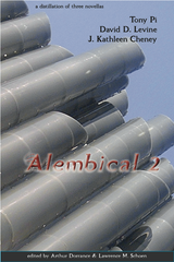 Alembical 2